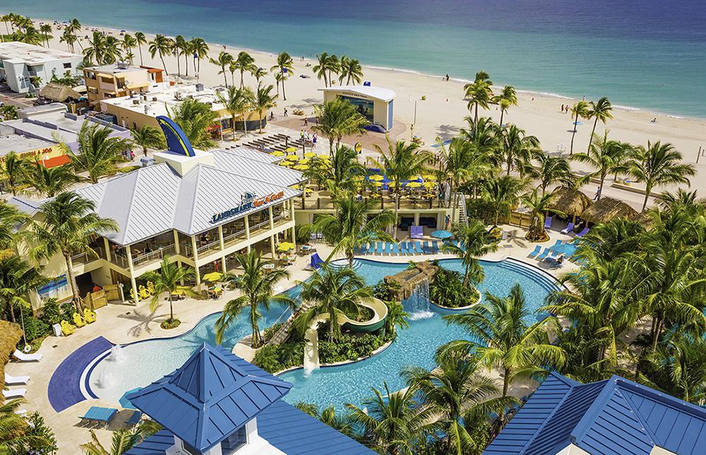Beta Program – Florida Q-Summit