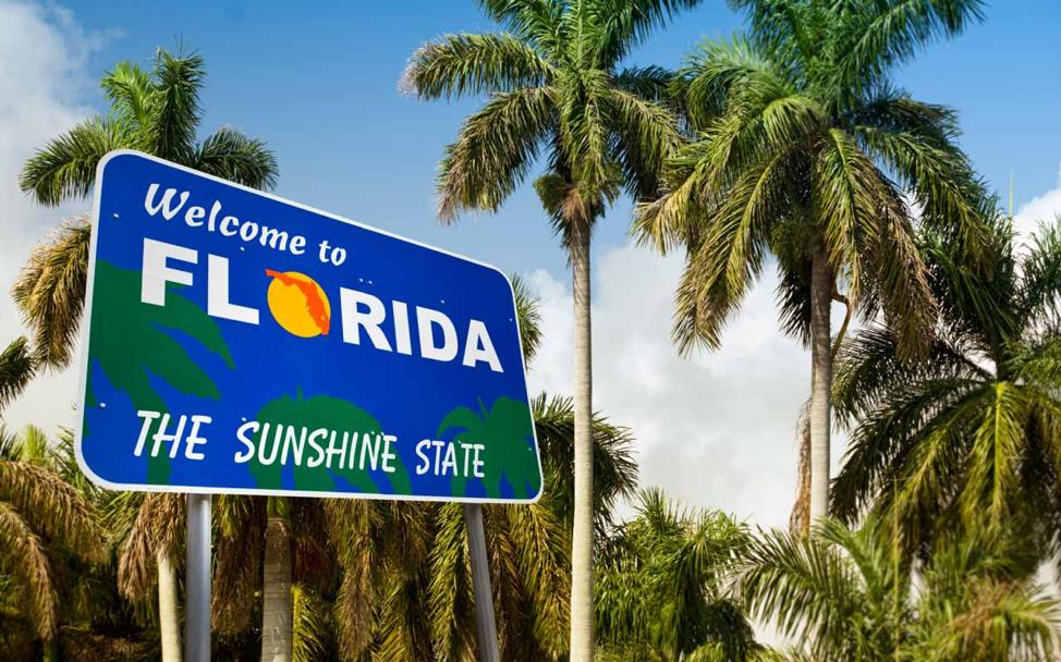 11 Days in Florida & Our 1st Q-Summit   Quantum Control Blog