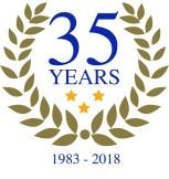 35-year-logo